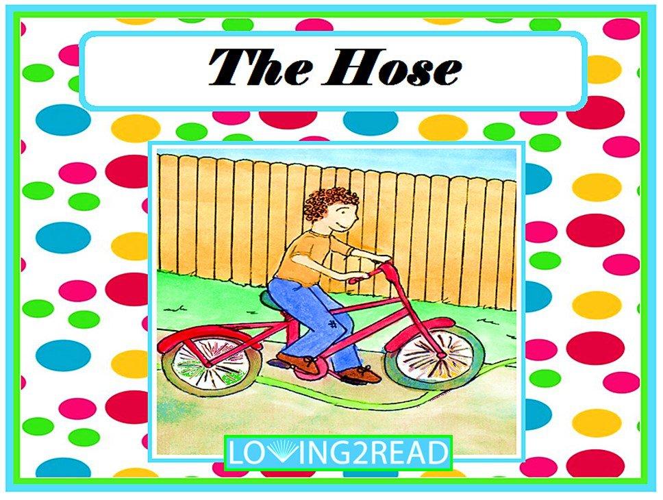 The Hose