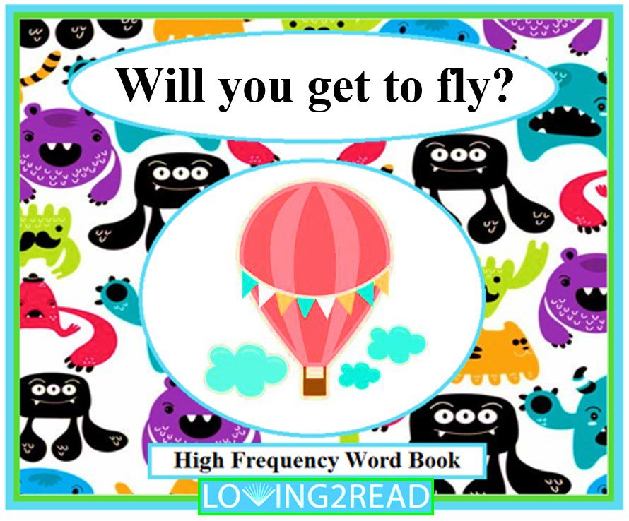Will you get to fly?