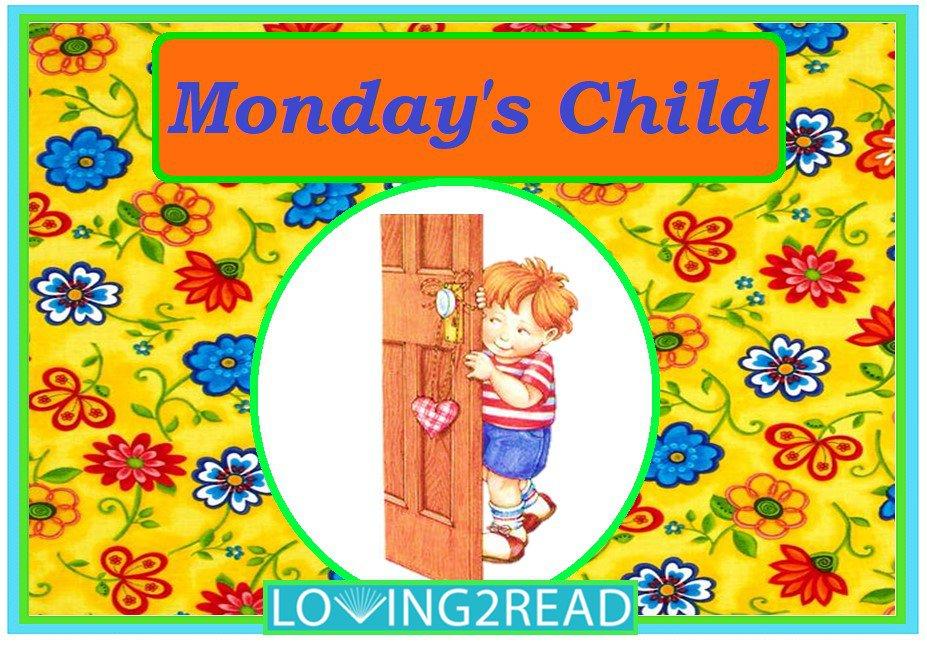 2 Mondays Child.jpg