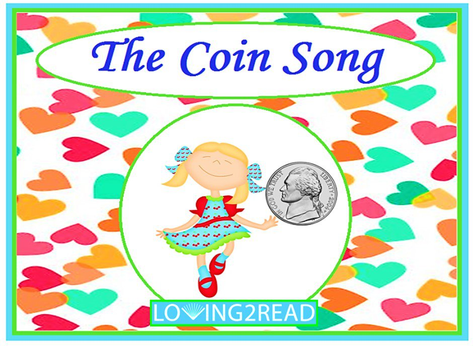 The Coin Song