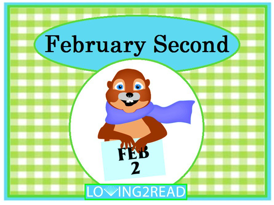 February Second