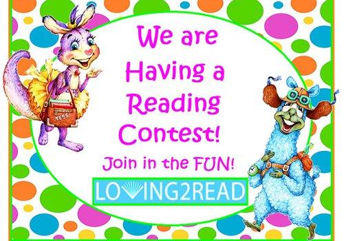 l2r-april-reading.jpg